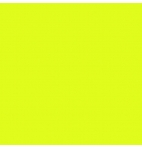 Ultra Lemon