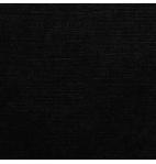 Black Zoom