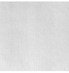 White Zoom